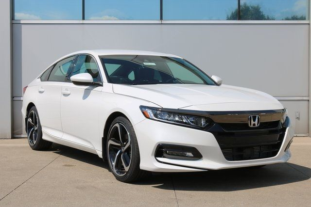 Buying Used Honda Car Model Online
