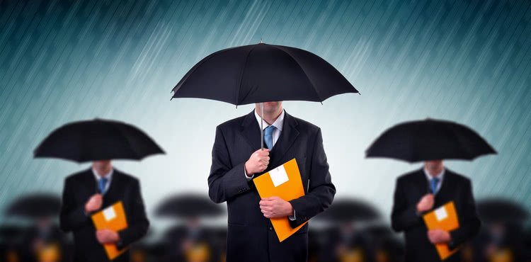 Oklahoma Commercial Insurance Information
